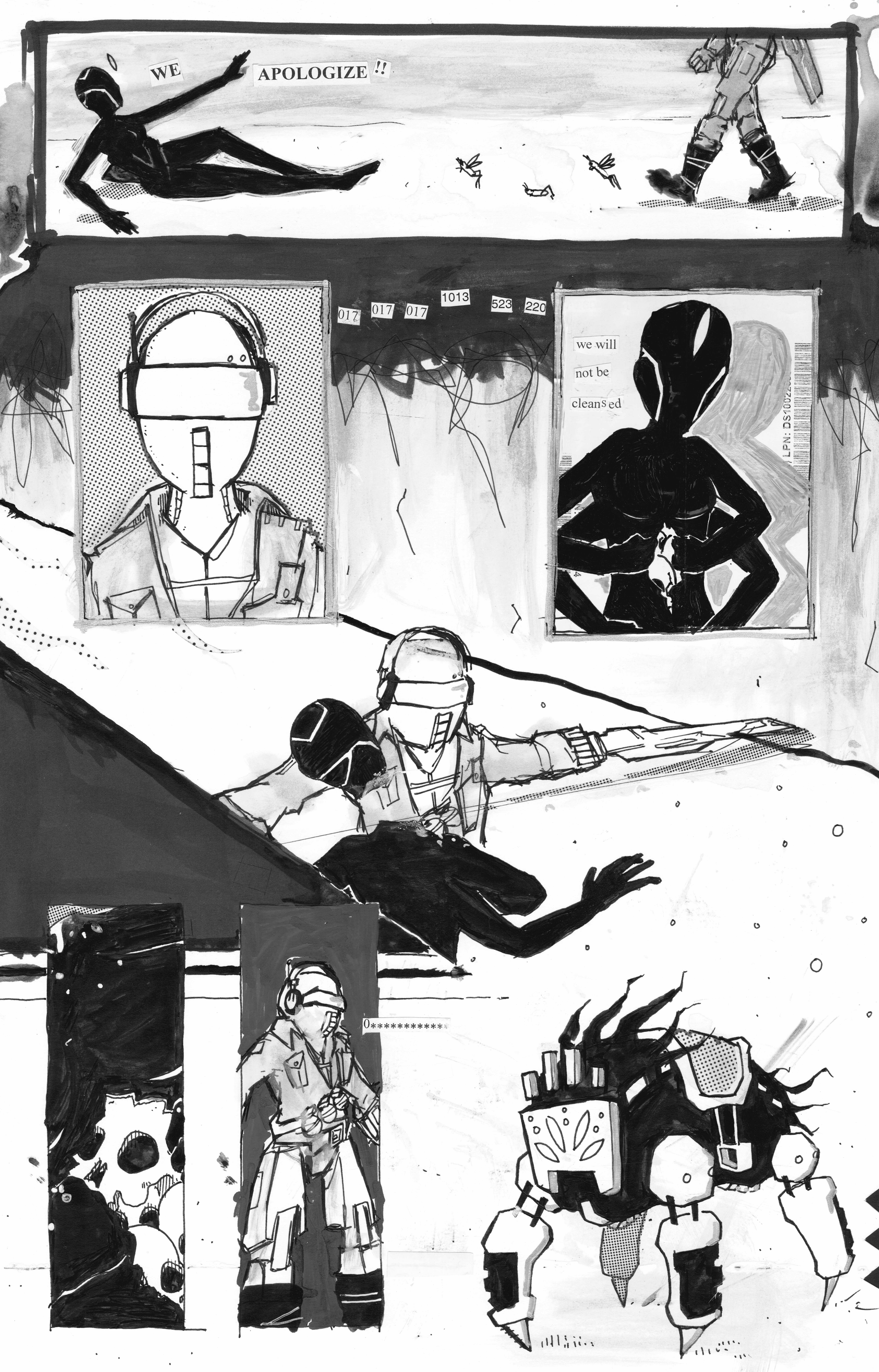 idol killer pg 3