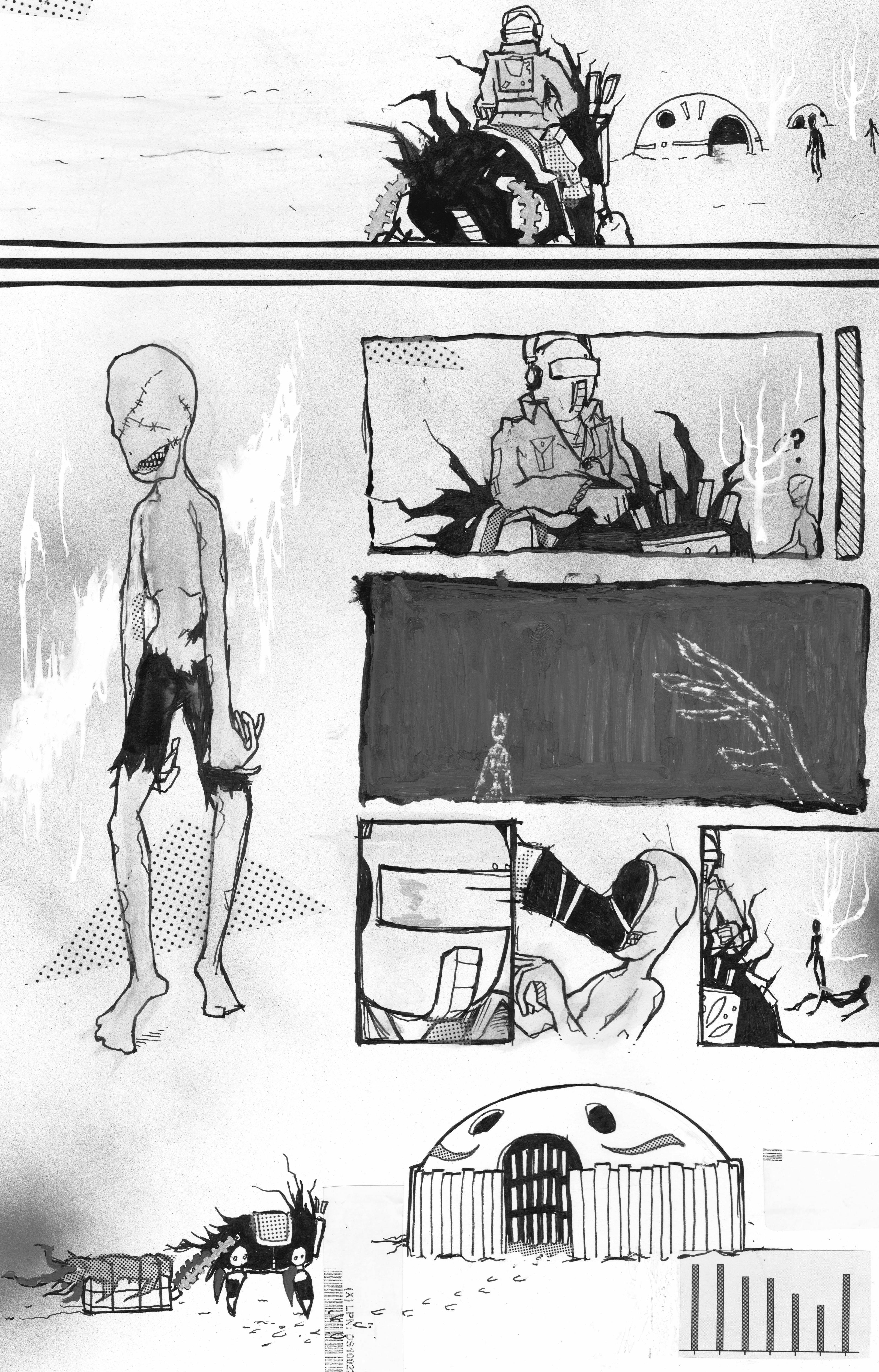 idol killer pg 4